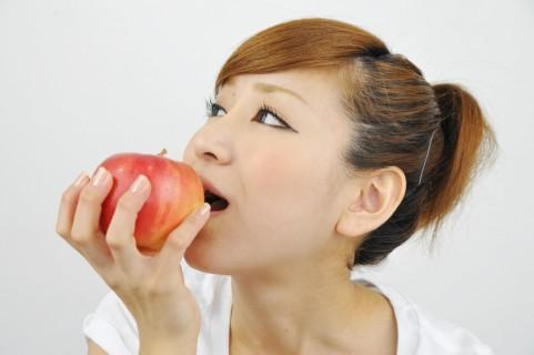 歯医者ギライのための歯医者レポート:治療3回目