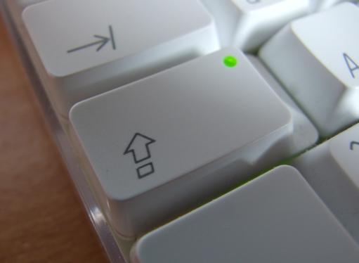 1週間でブログのアクセスを簡単に増やす方法は、「ない」:ブログを始めてみてわかったこと