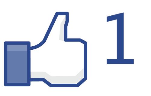 ブログ初心者に送る「ブログの」Facebookページ作成から連携まで第3話
