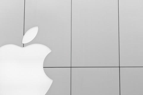 Apple、「Apple TV アップデート5.0.1」の配布を開始。安定性とパフォーマンスを向上