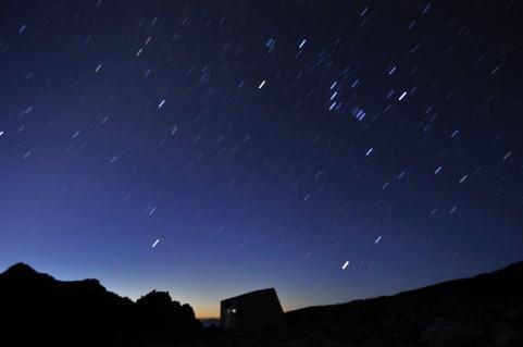デーモン小暮閣下の「地上の星」が超絶カッコいい件
