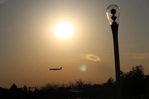 hakyokuairplane.jpg