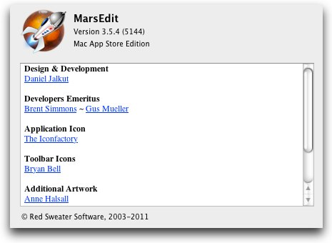MarsEditで記事のアップロードが遅すぎるときに見直すべき1つのこと