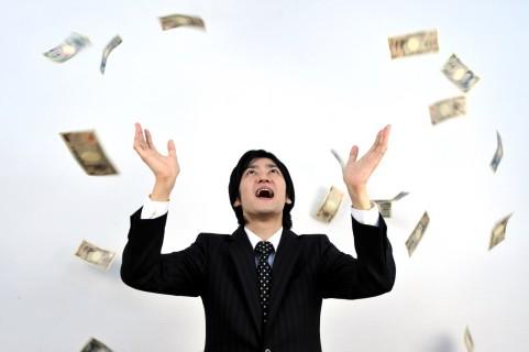 オーストラリアの連邦裁判所がアップルに約1億8千万円の罰金支払いを命じる