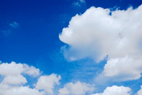 最近の不安定なお天気対策に!現在雨が降ってる場所が分かる「雨メッシュ」が天気予報よりすごい!
