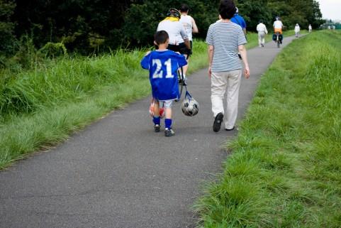 コンサドーレ札幌、弟分の札幌U-18に1−4で敗れる。「屈辱的でした」