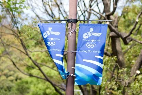 オリンピック選手がTwitterを中止する理由
