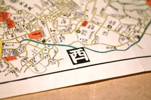 モバイル版Googleマップのオフライン対応が発表される