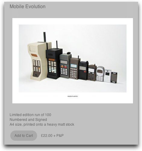 mobilemat.jpg