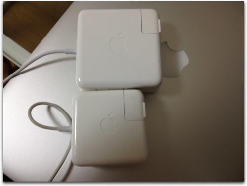 【買わないとわからない】MacBook Pro with Retina【ダメなところ】