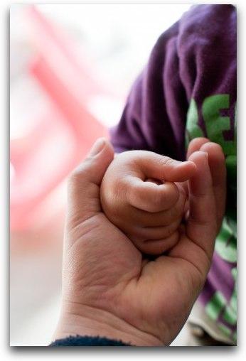 あなたも「指パッチン」ができるようになる:2つの原理と4つのステップ