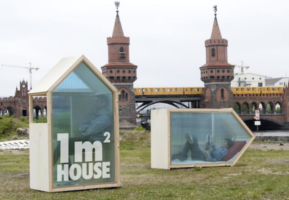 1m2house.jpg