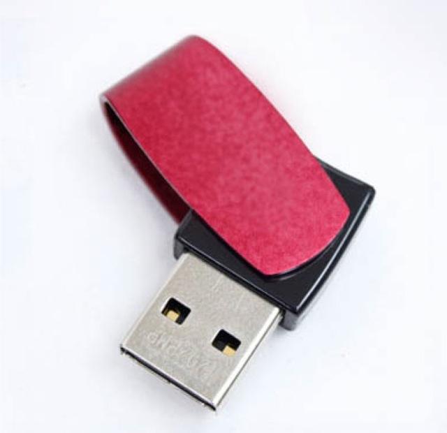 USBメモリ32GBが999円!限定特価会場に出てないからわかりにくい!チャンス!