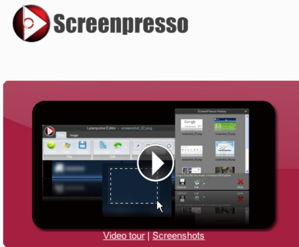 Screenpresso.jpg
