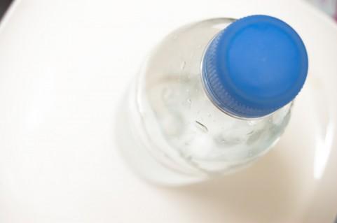 ペットボトルキャップを集めて送るなら、送料分を寄付したほうが良い?