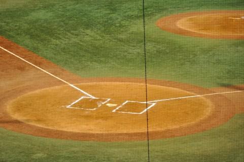 【動画あり】まさかのインフィールドフライでサヨナラ試合に:高校野球神奈川大会1回戦