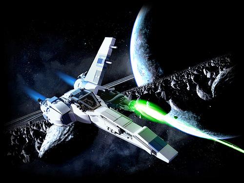 「宇宙で最も古い星の残骸」が東大などのチームによって発見される