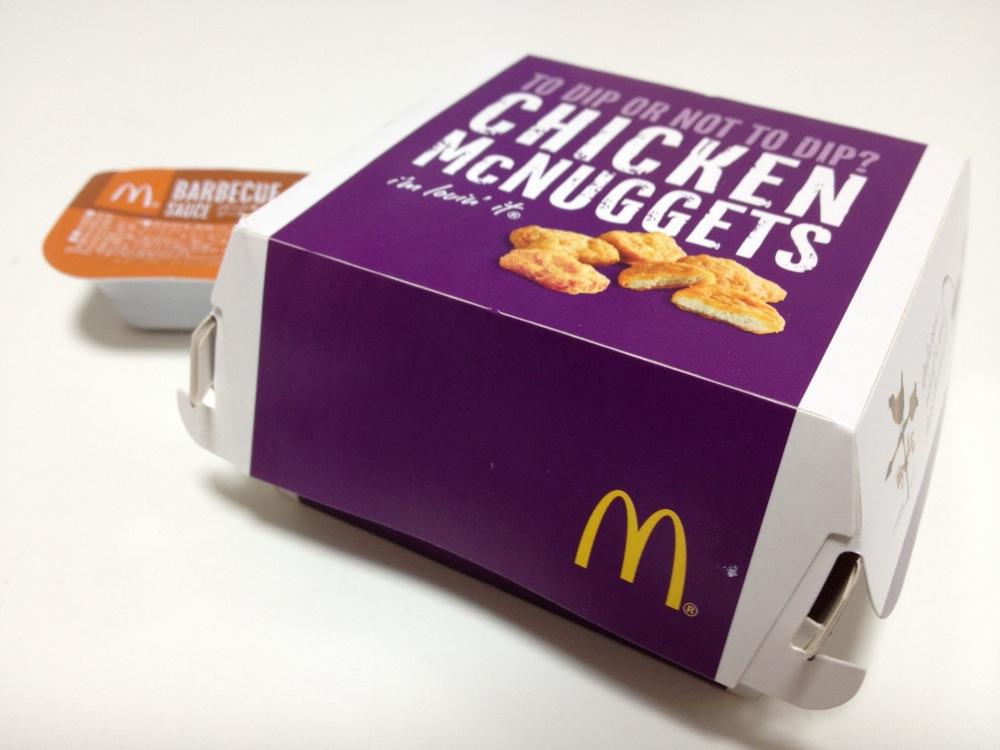nuggets.jpg