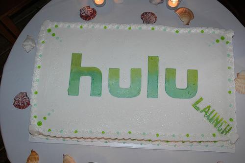 Huluでブルース・リーやジャッキー・チェンを見よう!香港映画約100作品が視聴可能に!
