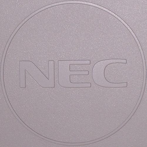 NECの早期退職、予定を大幅に上回る2400人が応募