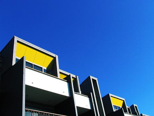 IKEAがとうとう「街づくり」を始めるようです