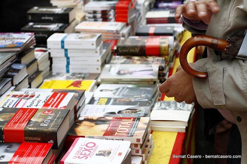 楽天koboでどんな本でも45%オフで買う方法が存在する
