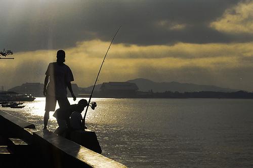 DeNA VS グリー、釣って釣られて逆転敗訴