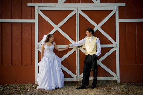 意中のオトコを結婚に導く方法