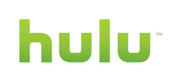 Hulu、「ルパン三世」、「ガッチャマン」、「アタックNo.1」など配信、なのに月額980円で見放題