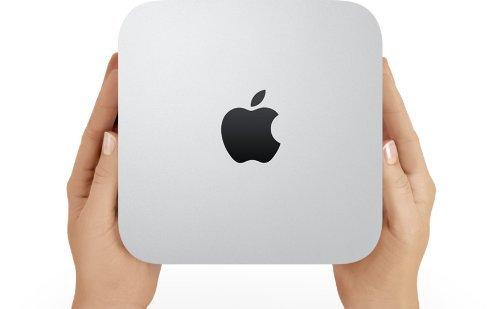 ヨドバシカメラでMacを買うとWindowsマシンを最低でも20000円で下取りしてくれるキャンペーン実施中 Mac miniの入手はもう厳しそう