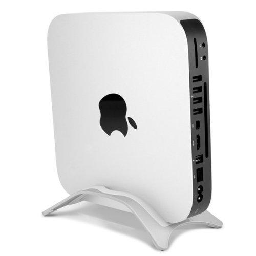 もうすぐMac miniの新機種が発表されそうな予感