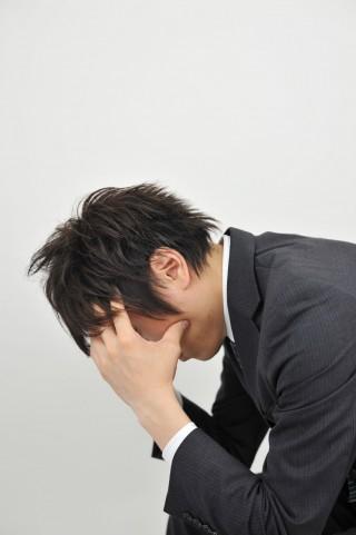 フジテレビ「知りたがり!」衝撃の視聴率1%代に突入