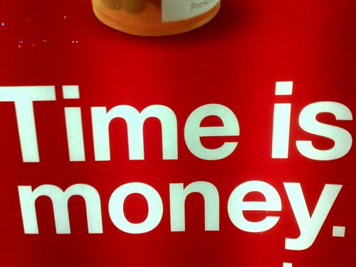 40代〜60代のお小遣い、平均は31400円、1分24秒で1円