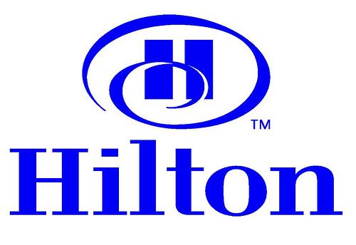 ヒルトン東京のスイートに半額で泊まれるキャンペーン実施中