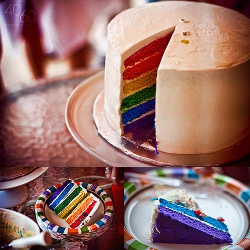 【女子歓喜】「ケーキを食べたほうがダイエットに効果的」という研究結果が発表される