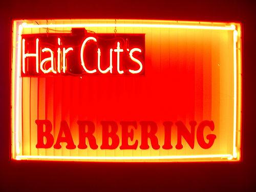 美容院には髪を洗っていったほうがいいのか