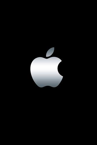 Amazonに「iPhone5展示用モックアップ」が登場