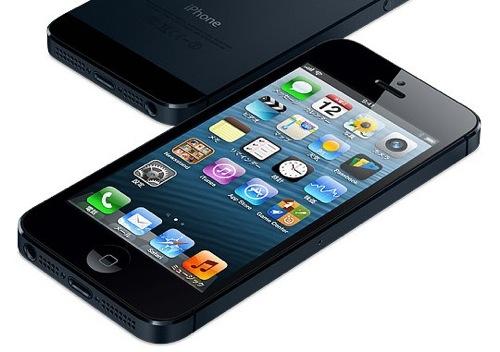 softbankiphone5.jpg