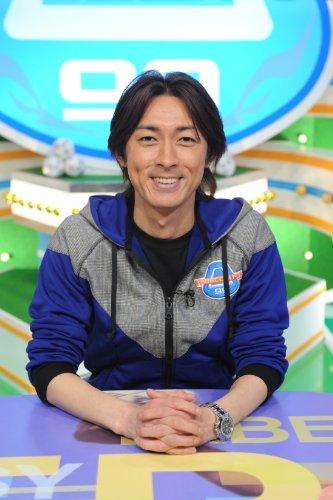【速報】ナインティナイン矢部浩之が退院、仕事復帰は18日の「めちゃイケ」から