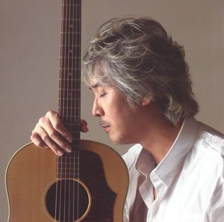 【速報】ミュージシャンの桑名正博さんが死去
