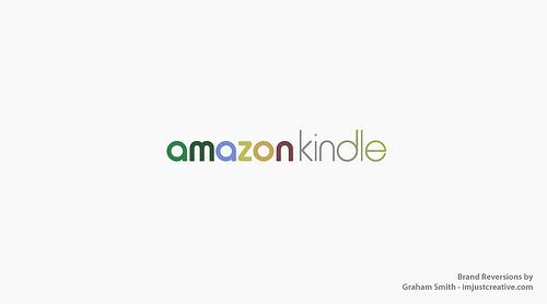 米Amazonが赤字転落