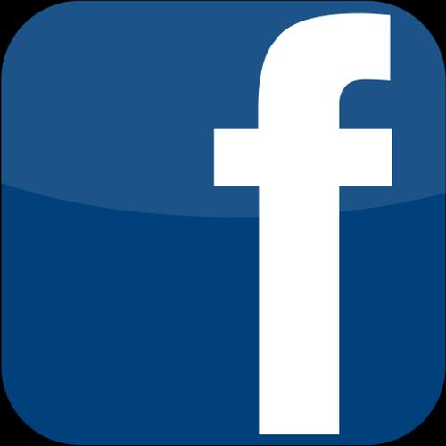 【注意】Facebookに大量の電話番号を取得できるセキュリティーホール発覚