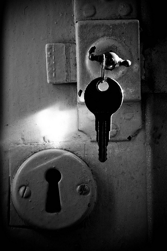 keypass.jpg