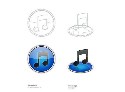 Apple、iTunes11のリリースを11月に延期