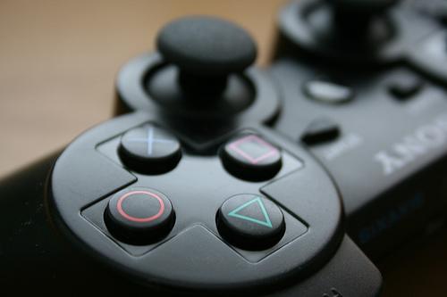 PS3、「暗号鍵の漏洩」でカスタムファームウェア作り放題、不正コピーされたゲームもプレイし放題になってしまうかも