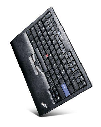 【超オトク】Lenovoのマウス・キーボードが半額で買える秘密のクーポン教えちゃいます【10/21まで】