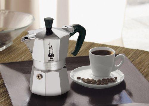 あるコーヒーショップで聞いた衝撃の注文方法