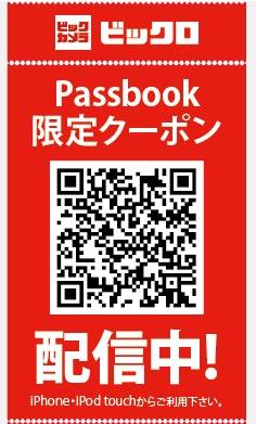 bicpassbook.jpg