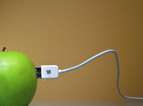 Appleが、iPhoneが選ばれる3つの理由:「あふれる選択肢に関するジャムの実験」から考えること