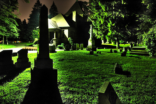 東京都の墓石購入金額の平均は166万円